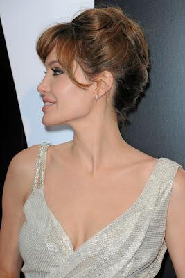 Angelina Jolie Hair-20