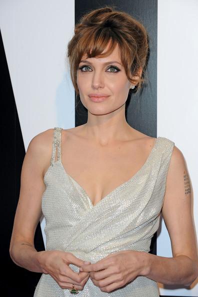 Angelina Jolie Hair-19