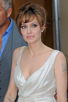 Angelina Jolie Hair-21
