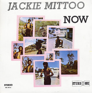 Jackie_Mittoo-Now_b