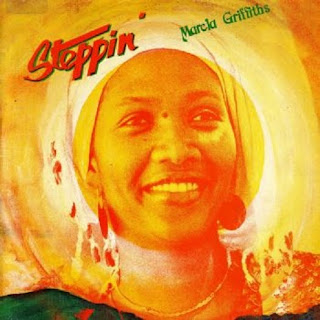 marcia+griffiths+Steppin%27+1