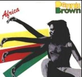 dennis+brown+africa