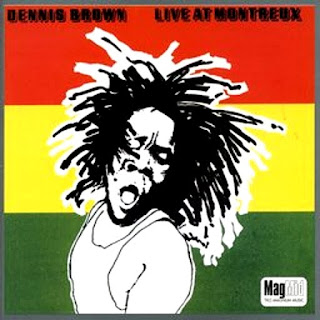 dennis+brown++Live+At+Montreux+3