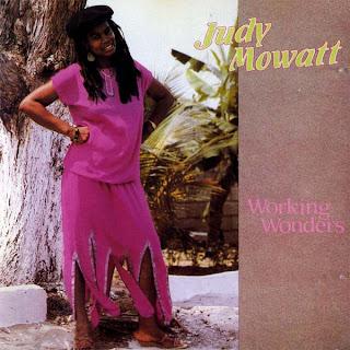 judy+mowatt+++Working+Wonders+1