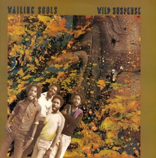 wailing+souls+Wild+Suspense dans Wailing Souls