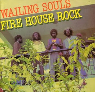 wailing+souls+Fire+House+Rock
