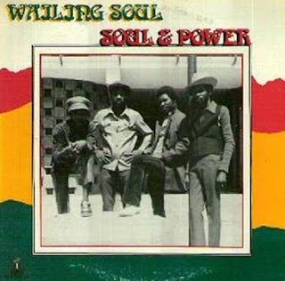 wailing+souls+soul+and+power4
