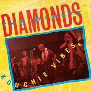 mighty+diamonds+Kouchie+Vibes
