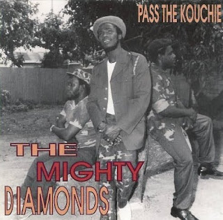 mighty+diamonds+Pass+The+Kouchie