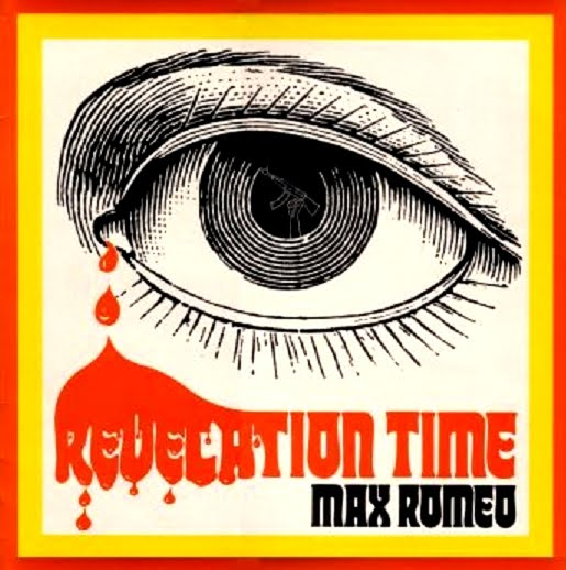 max+romeo+Revelation+Time+2