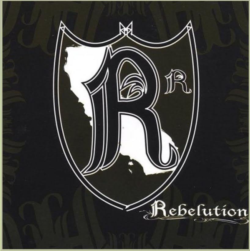 Rebelution - Safe and Sound - video dailymotion