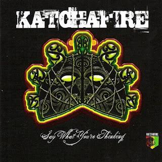 http://2.bp.blogspot.com/_Ca61V1Z1LU0/StHR9qLcBPI/AAAAAAAABSg/iIN4xTcnRb0/s320/Katchafire+-say+what+you+re+thinking.jpg
