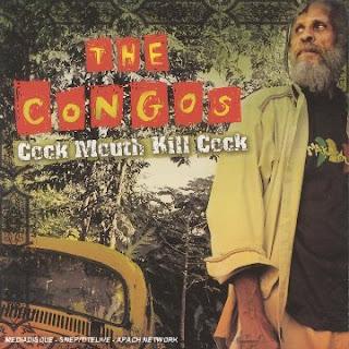 congos+Cock+Mouth+Kill+Cock