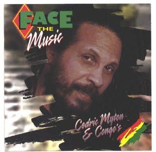congos+Face+The+Music