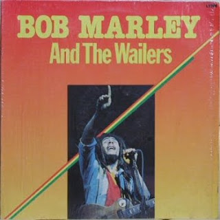 bob+marley++soul+revolution+part+2+foto+2