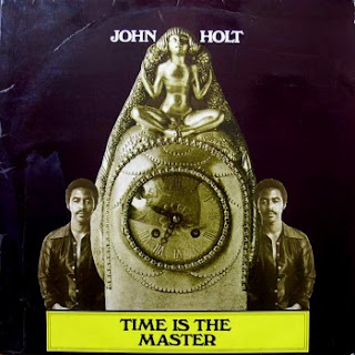 john+holt+time+is+a+master