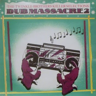 twinkle+dub+massacre+vol+2