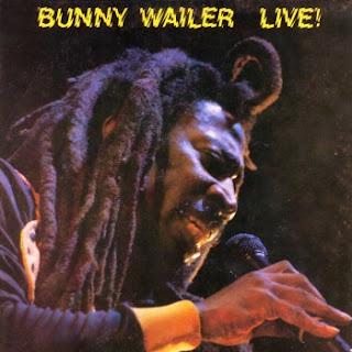 bunny+wailer+live