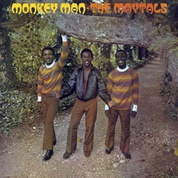 toots+and+the+maytals+Monkey+Man1