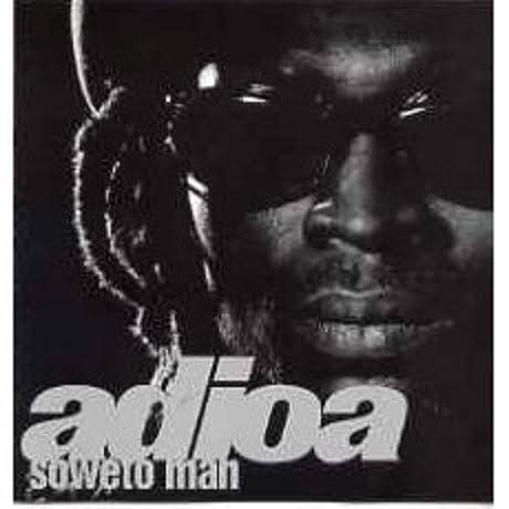 Adioa. dans Adioa adioa+soweto+man1