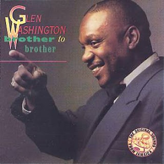 Glen Washington. dans Glen Washington glen+washington+brother+to+brother