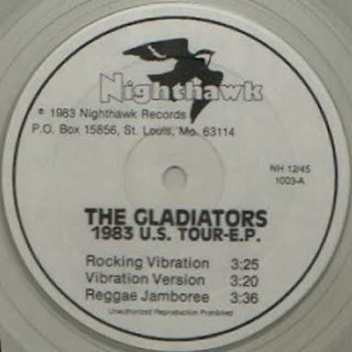 the+gladiators+1983+Us+Tour111+-+Ep