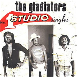 gladiators+Studio+One+Singles+1
