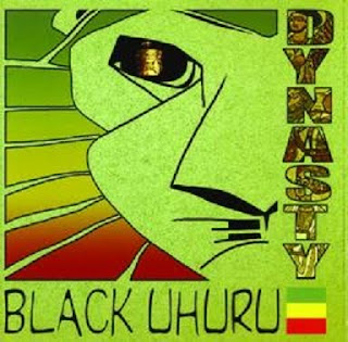 black+uhuru+dynasty