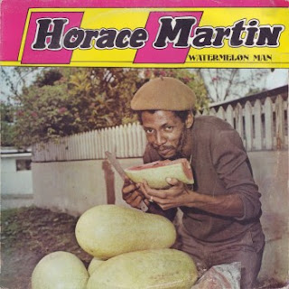 horace+martin+Watermelon+Man+(LP) dans Horace Martin