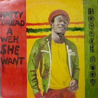 h+andy+-++Natty+Dread+A+Weh+She+Want