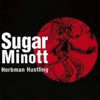 sugar+minott+Herbman+Hustling+2