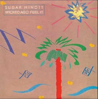 Sugar+Minott+-+Wicked+Ago+Feel+It2