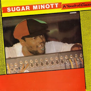 sugar+minott+A+Touch+Of+Class+2