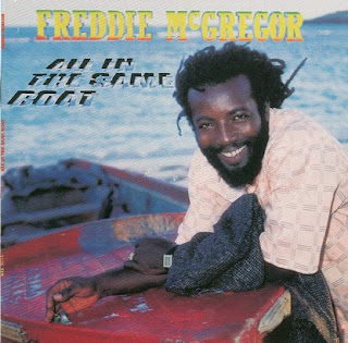 freddie+mcgregor++All+In+The+Same+Boat