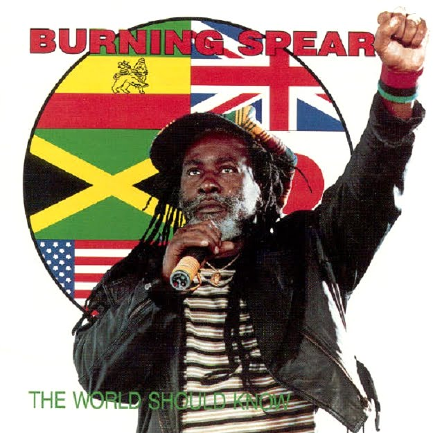 Burning+Spear+-+The+World+Should+Know