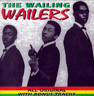 the wailing alldaybob The Wailers – All Day All Night