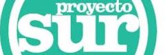 Partido Proyecto Sur