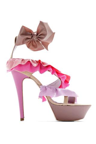 473m - ♥ Fashion Princess ♥