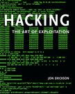 Hacking Software