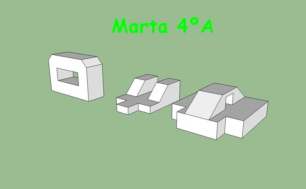 Marta garcía 4 a
