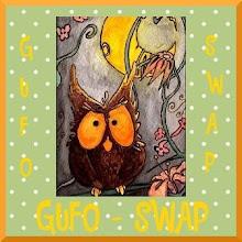 SWAP - GUFO - SWAP