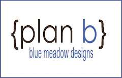 plan b by bluemeadow designs
