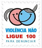 CONTRA A VIOLÊNCIA SEXUAL