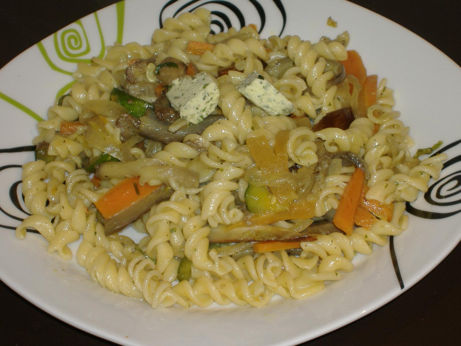 La poro comidas caseras hechas como en casa for Buscar comidas caseras