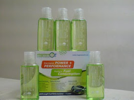 MYgreen OIL