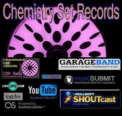 ChemSet
