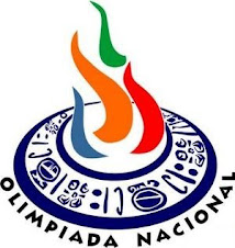 Olimpiada Nacional 2012