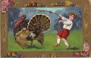 [turkeyboy001.jpg]