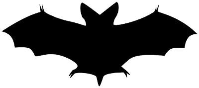Halloween+clip+art+bats