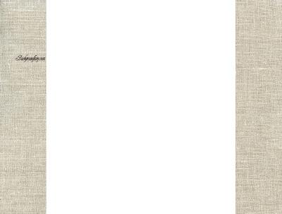 wedding deposit envelopes